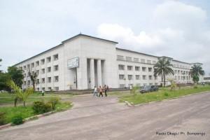 fonction-publique (1)