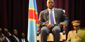 Lettre de Kabila au SG de l'ONU: Kofi Annan, Niasse, Dos Santos ou Saïd Djinnit pour piloter le Dialogue