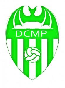 logodcmp