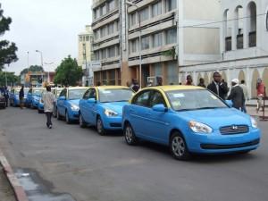taxi_kinshasa