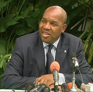 Francois-mwamba1