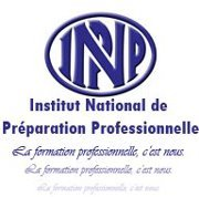 INPP_img