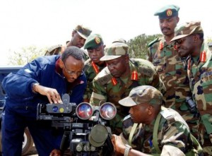 kagame-front