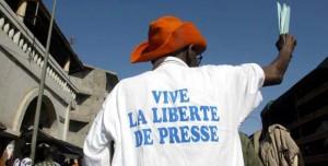 liberte_presse_2012_0_0