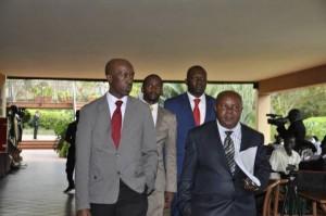 m23_delegation_a_kampala