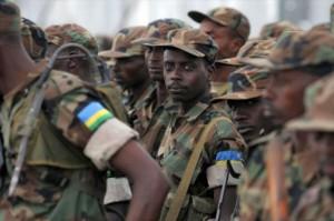 rwanda-solda