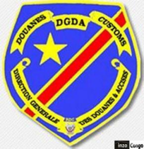DGDA-modernisation-de-la-douane-congolaise_full_article