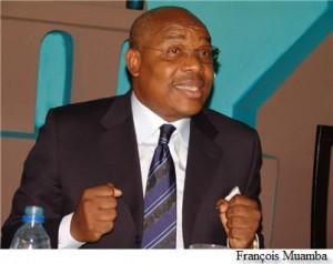 Francois_Maumba_Mwamba_Kinshasa_Congo_MLC