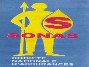 Logo_Sonas
