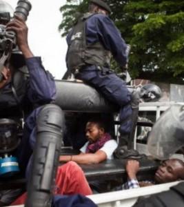 arrest-300x336
