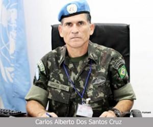 carlos_alberto_monusco_13_01