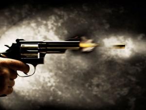 pistolet-1024x768