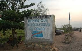rdcongo-burundi
