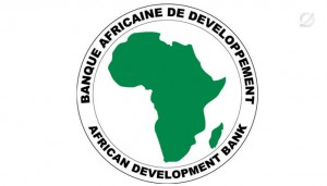 Accord-de-partenariat-avec-la-Banque-africaine-de-developpement_NGArticleFull