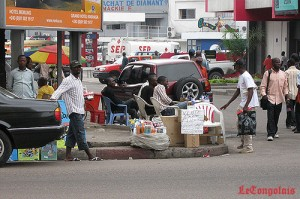 Kinshasa-81