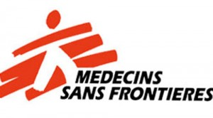 Logo-MSF-bon