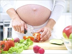alimentation-femme-enceinte