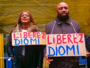 liberez-diomi-bxl21