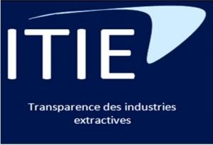 logo-itie
