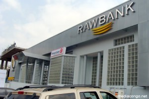 rawbank_08_07_14_3