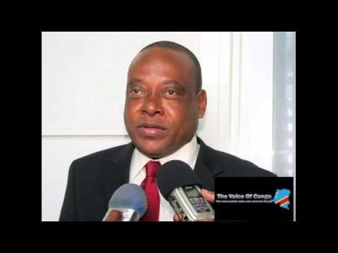 steve-mbikayi-les-concertations-nationales-nont-pas-abouti-a-la-cohesion-nationale