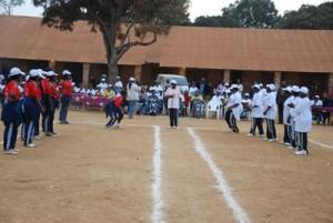 tournoi-nzango31