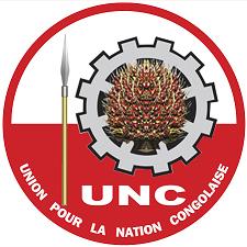 unc-logo-kamerhe