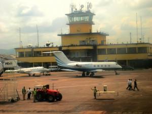 800px-aeroport_international_de_ndjili_kinshasa