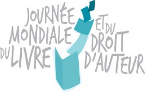 Journee-mondiale-Logo2013-2
