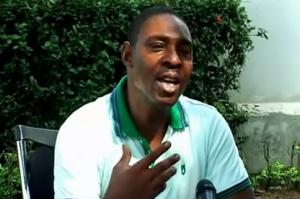 Michel-Kabeya-ASOSOLI-Vérité-Nionso-ya-MLC-mpe-ya-Congo