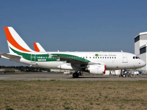 air-journal_air-cote-divoire-A319-2©Eric-Pajaud