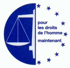 droits_de_homme
