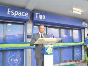 espace_tigo