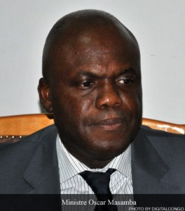 ministre_oscar_masamba