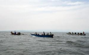 quatre-vingt-dix-huit-personnes-moins-peri-samedi-naufrage-bateau-lac-albert-entre-ouganda-republique-democratique-congo-1539558-616x380