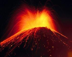 volcan_013