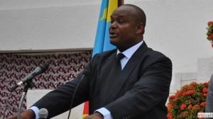 Jacques-Mbadu