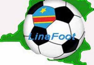 Logo-de-la-Linafoot