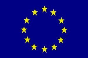 logo_europe_1661