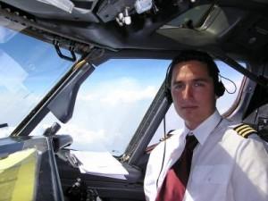 pilote-de-ligne-2