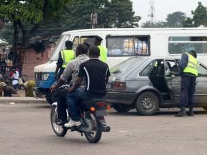 taximen
