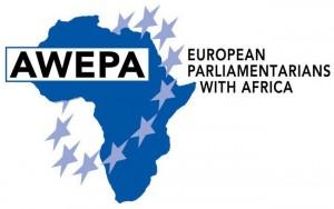AWEPA-Logo