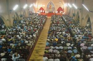 L-Eglise-africaine-exige-une-bonne-gouvernance-des-Etats_article_popin
