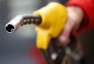 l_carburant-baisse-6-centimes