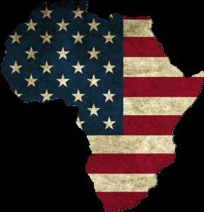 usa-info-afrique.com_