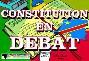 logo-constitution-EN-RDC-1