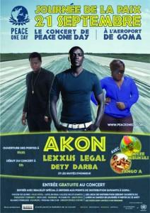 Akon_goma