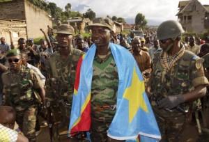 colonel_mamadou_ndala_fardc_congo_rdc_drc_army_nord_kivu_z