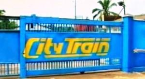 cityTrain