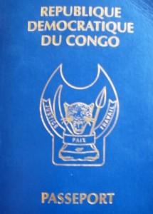 passeport-congolais-biometrique1